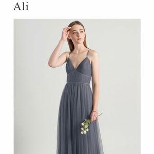 {Brand new} Jenny Yoo bridesmaid dress